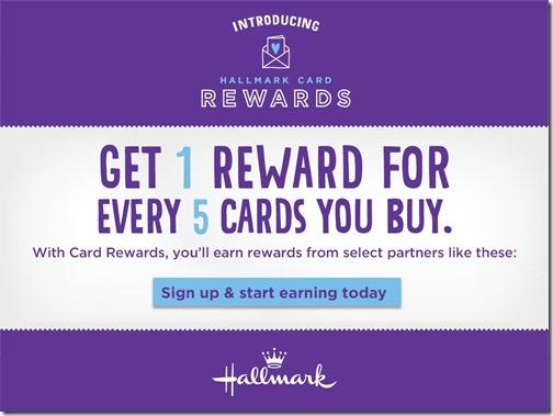 812497-051-Hallmark-Card-Rewards-1-for-5-Graphic-v2-1024x768