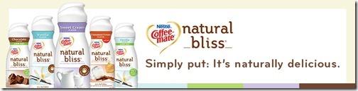 NaturalBliss_SimpleLineup