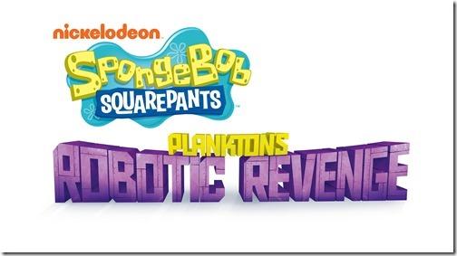 SpongeBob_Logo