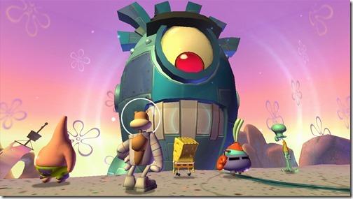 SpongeBob_Screen3