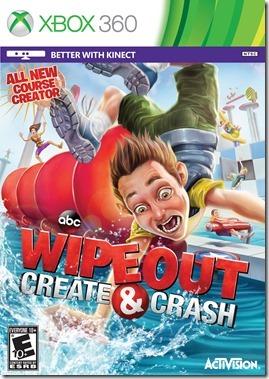 Wipeout_Create&Crash_360_FOB