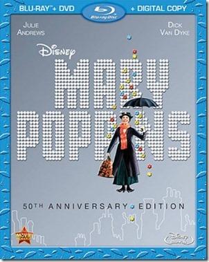 mary-poppins-50th-anniversary-bluray