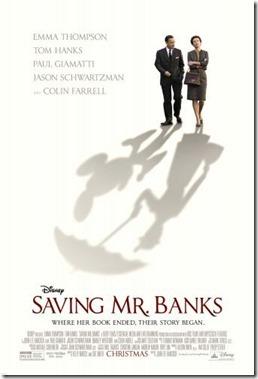 savingmrbanks51f2e817a3a46