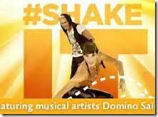 #shakeit logo