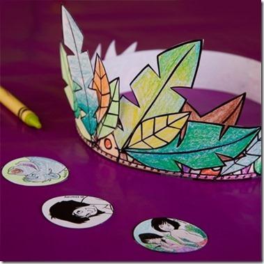 jungle-book-crown-birthday-printable-photo-420-fs-img_0228