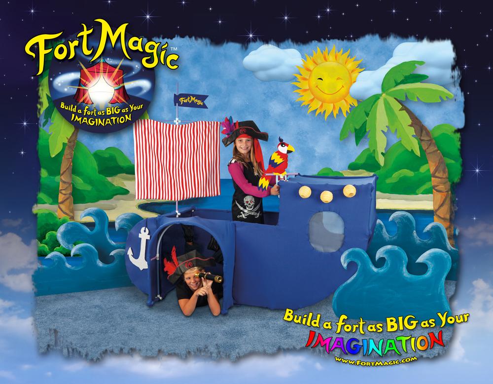 Fort Magic Mini-Ship Final (2)