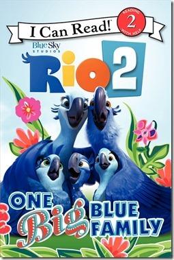 Rio2_HarperCollins_ICR_BigBlue
