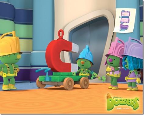 Doozers-Image2