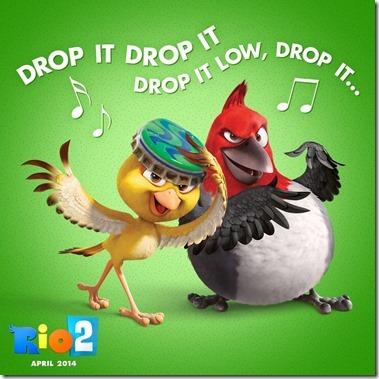 Rio2-DropIt