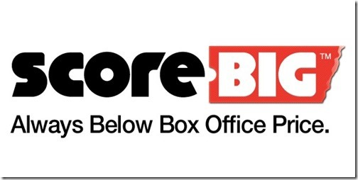 Scorebig Logo