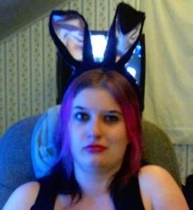 Bunny Beeb