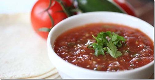 easy_salsa
