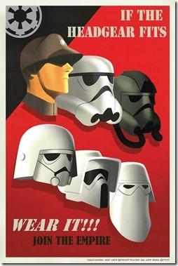 SWR Propaganda postcard1