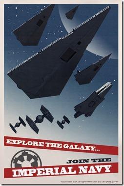 SWR Propaganda postcard2