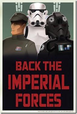 SWR Propaganda postcard5