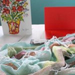 Mother's Day Giveaway: Gift Ideas Benefiting St. Jude Children's Research Hospital
