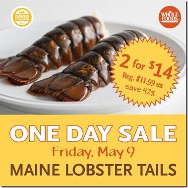 onedaysale_Lobster_5-9_signs_US_social