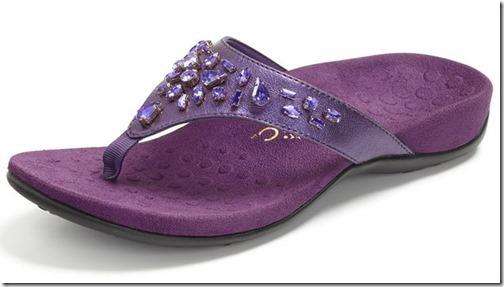purple vionic