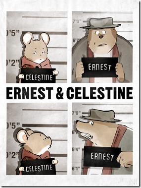 1406_ErnestAndCelestine01