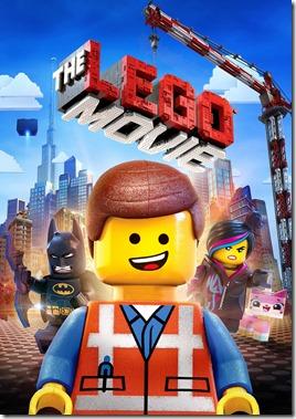 1406_LegoMovie01