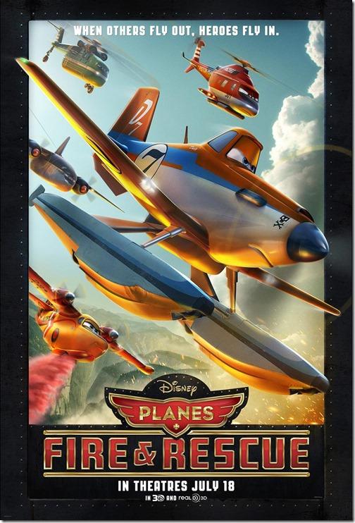planesfireandrescue53399bca5e0d9
