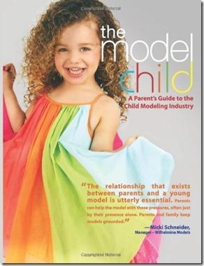 the model child