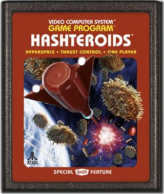 Atari_Games_hashteroid