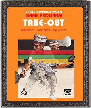 Atari_Games_take-out