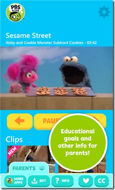 PBS App