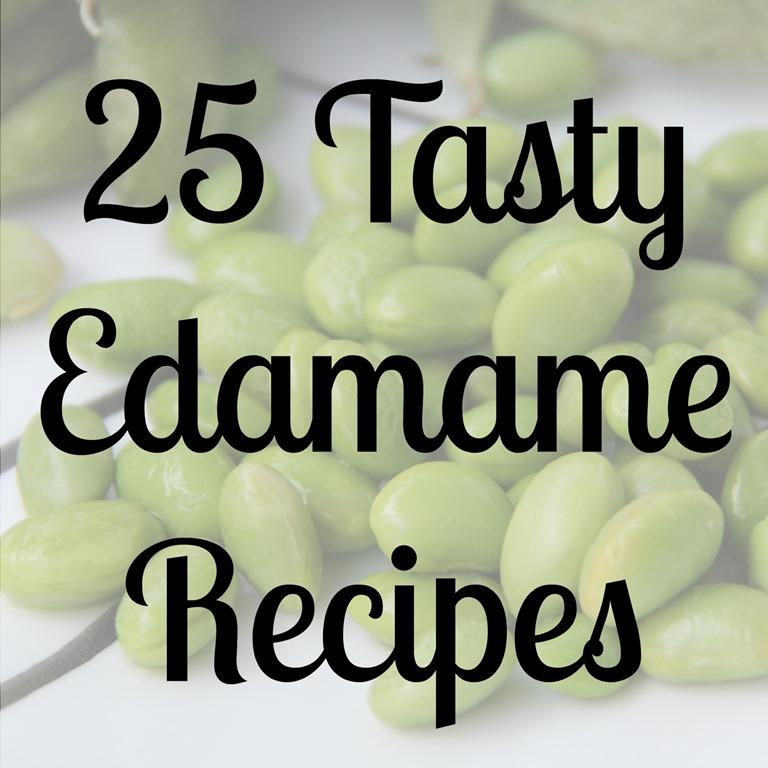 25-Tasty-Edamame-Recipes.jpg