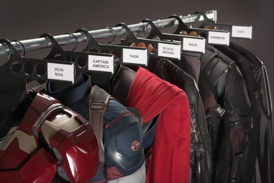 custome-line-up-for-Avengers-Age-of-Ultron.jpg