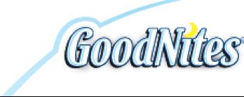goodnites.png