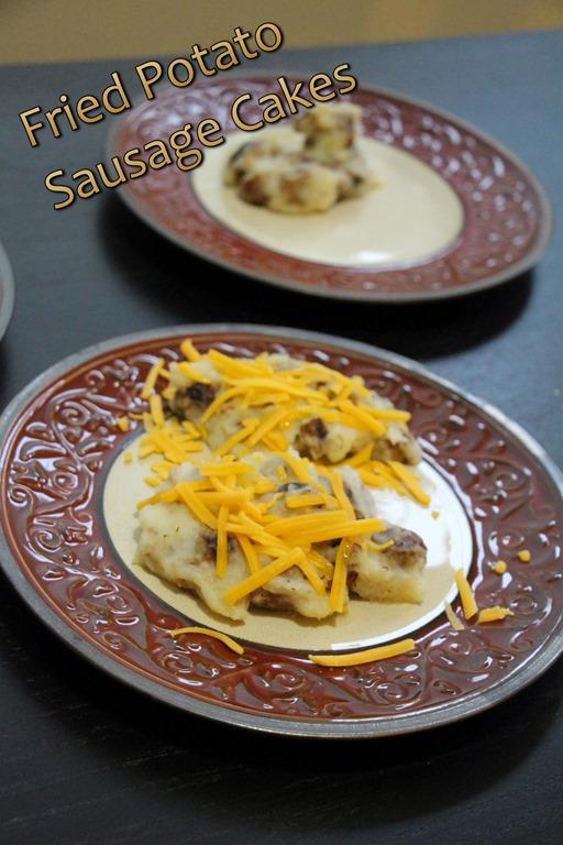 sausage-potato-cakes.jpg