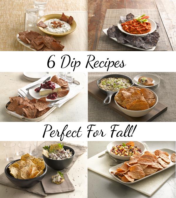 6-dip-recipes