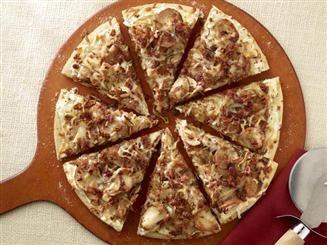 Bacon-caramalized-pizza.jpg