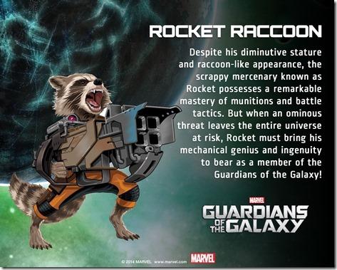 GOTG_Bios_Rocket