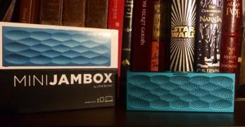 MiniJambox