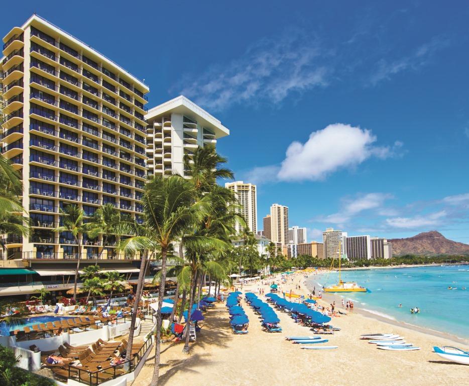 Outrigger-Waikiki-Beach.jpg