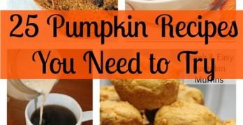 Pumpkin-Recipes.jpg