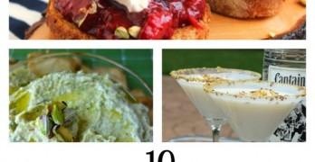 pistachios-recipes.jpg