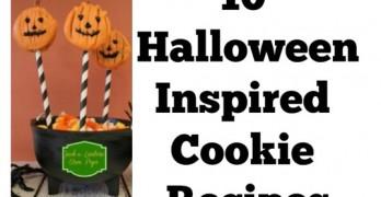 Halloween-cookies.jpg