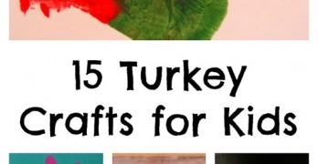 15-turkey-crafts-for-kids.jpg