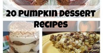 20-pumpkin-dessert-recipes.jpg