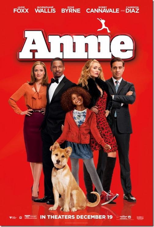 Annie_poster-690x1024