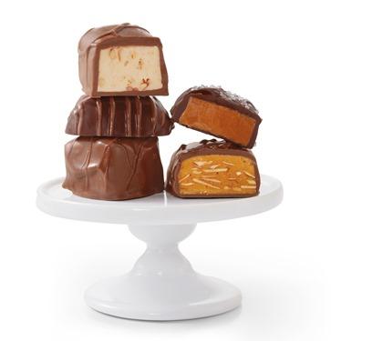 HF14_Chocolate_Pedestal_PR