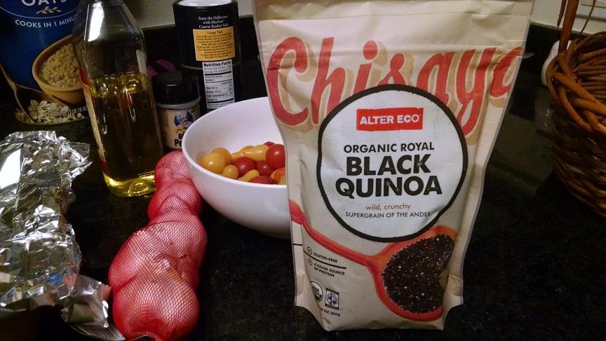 blackquinoa (1)
