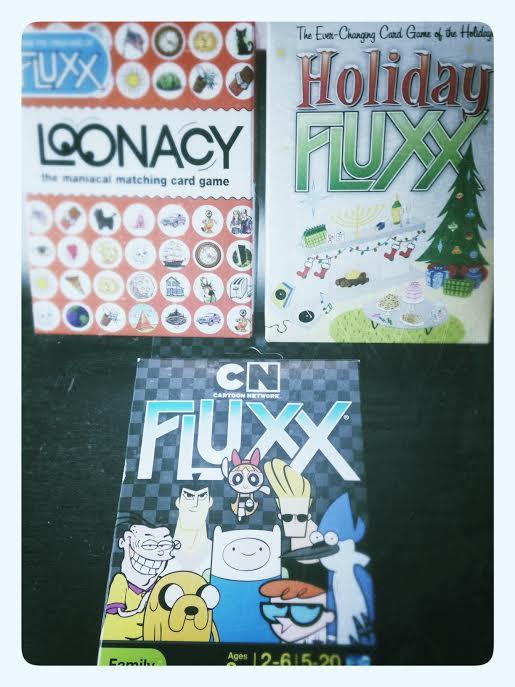 looney 4