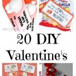 DIY-Valentine.jpg