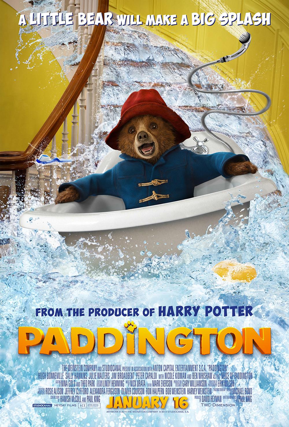 Paddington-Poster2