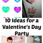 Party-ideas.jpg